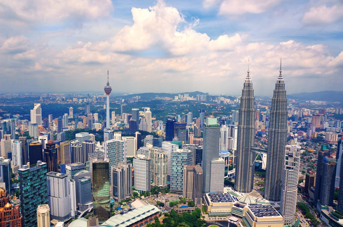 10 Facts You Didn't Know About Kuala Lumpur
